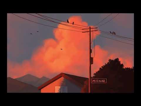 (FREE FOR PROFIT) Chill Day  – 90s Boom Bap x LoFi Type Beat