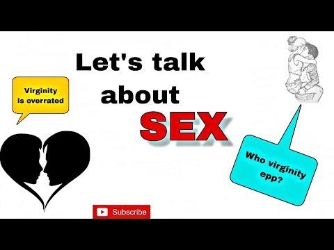 Abuja dating chat