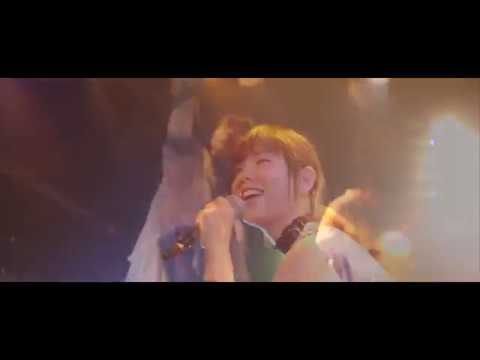 stellafia 「星影の泪」Music Video