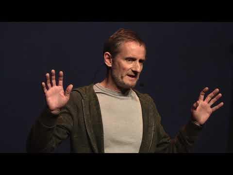 Le tantra | Laurent Lacoste | TEDxDunkerque thumbnail