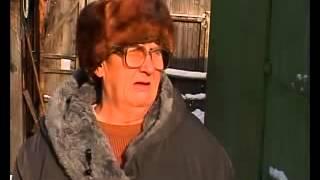 Бабка тупит  Смотреть до конца  Жесть  Ржал полчаса