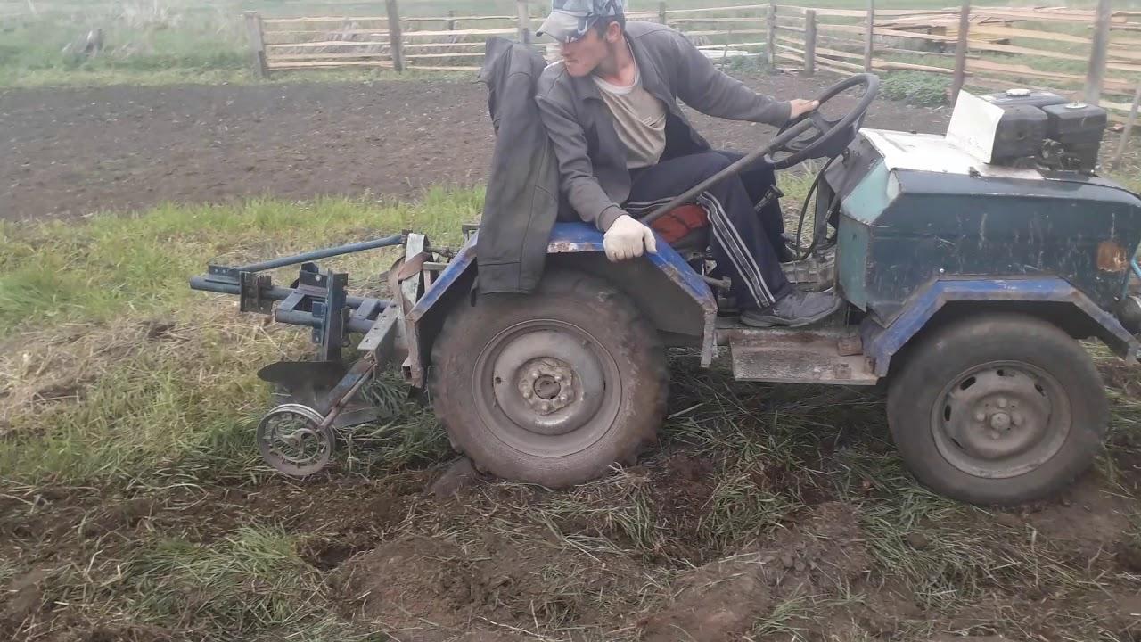 чего самодельные трактора перевозка леса и пашут фото интернете это
