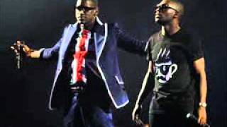 labrinth earthquake feat tinie tempah+mp3 download link