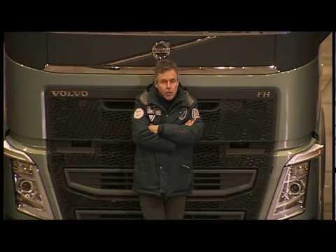 TRANSPORT.TV 22
