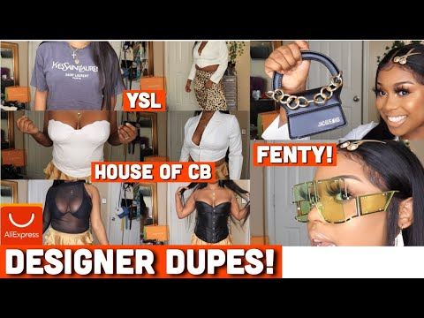 huge-aliexpress-boujie-on-a-budget-try-on-haul-|-ultimate-designer-dupes-haul-|-*must-see*!!