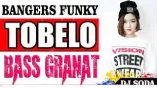 Download DJ Tobelo paling enak😁😁😂😂😂 Mp3