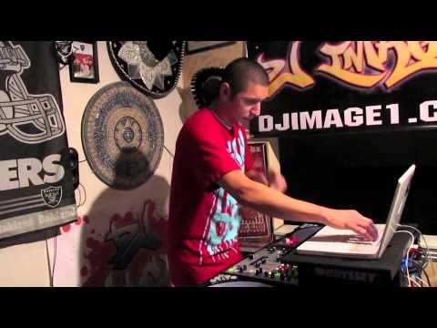 Torta Thursday: Live From Torta Headquarters W/ DJ ADM-One
