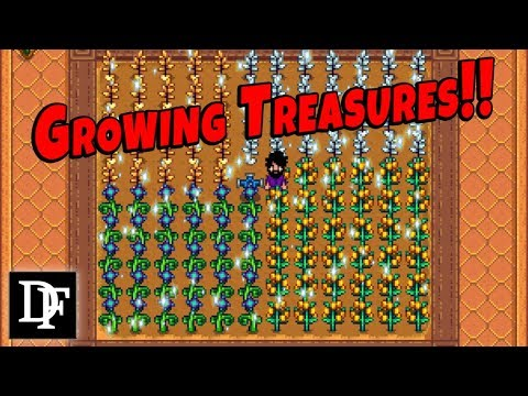 stardew valley how to buy seeds from pierre
