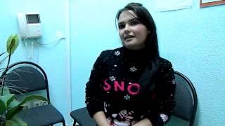 Хостел компании Евросити на Владимирской(, 2014-11-10T12:49:11.000Z)