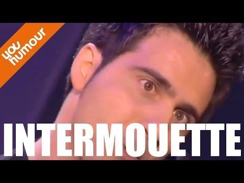 Michel VIVACQUA, Intermouette