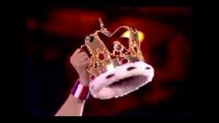 Queen - We Are The Champions + God Save The Queen (Live Wembley 1986) mp3
