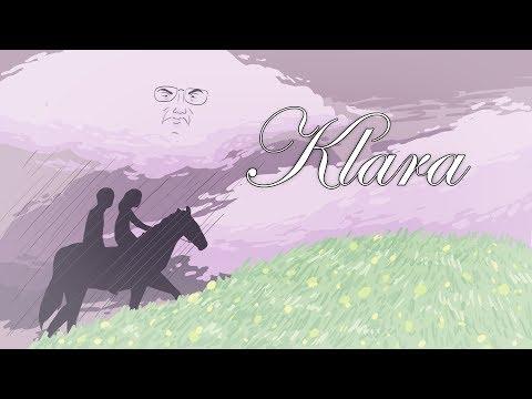 Felix Recenserar - Klara