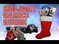 Top Games 2017 - Holiday Games Guide  - 2017 Best Games