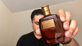 Guess by Marciano UNBOXING