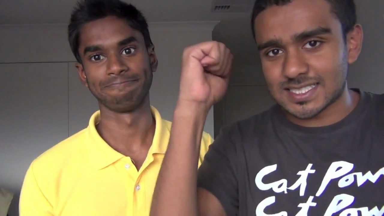 20 Band Names If They Were Sri Lankan Youtube