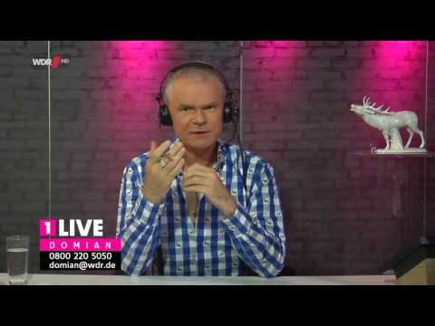 Domian 2016-05-11 HDTV