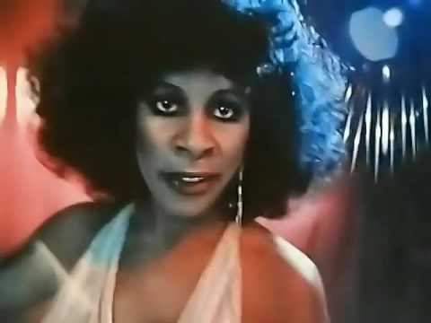 Claudja Barry .....- Boogie Woogie Dancin' Shoes