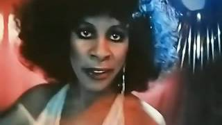 Claudja Barry .....- Boogie Woogie Dancin' Shoes