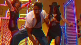 Sam Kim (샘 김) - DANCE MV (Unofficial)
