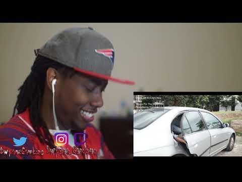 SinCity   Lets Get Rich Official Music Video feat  Loonie MUSIC REACTION