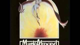 Mark-Almond - What Am I Livin For