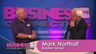 Dauben Group TBNS2014