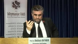 Öğle ve ikindi namazlarında imam kıraati niçin sessiz yapıyor?