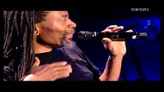 BOBBY McFERRIN AND POLIGRAPH LOUNGE jazz.mpg