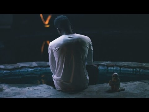 Exchange [Clean] - Bryson Tiller