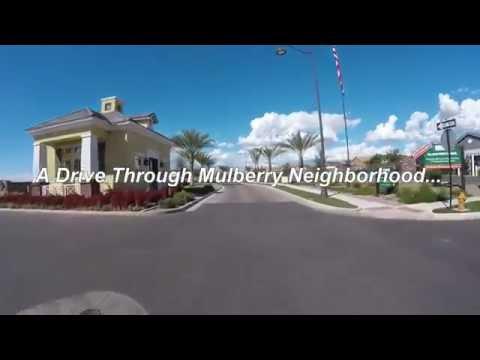 Homes For Rent In Las Sendas Mesa Arizona