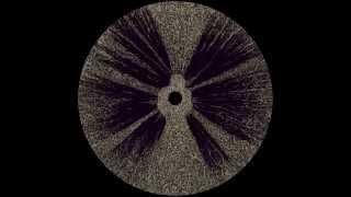 Eomac - Spectre (Tommy Four Seven Remix)