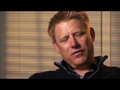 BBC World Football Focus - Schmeicel, Møller Nielsen and Laudrup on Euro '92 Success (9/6/12)