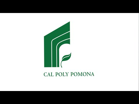 California Polytechnic State University, Pomona