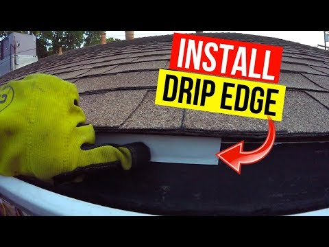 how-to-properly-install-drip-edge-on-your-roof--jonny-diy