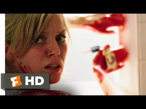 Dawn of the Dead (1/11) Movie CLIP - Awake at Dawn (2004) HD