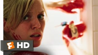 Dawn of the Dead (1/11) Movie CLIP - Awake at Dawn (2004) HD