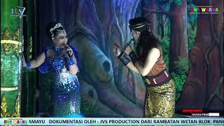 Download Mp3 Detik Detik Pertama Kali Raden Bambang Jadi Banci Super Ngakak