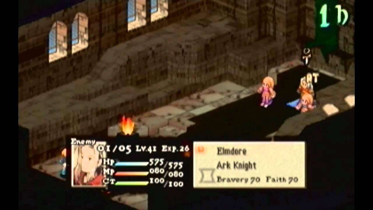 Ramza Beoulve | Final Fantasy Wiki | FANDOM powered by Wikia