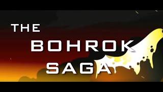 Бионикл Мата Нуи Онлайн Игра Сага О Бороках озвучка Шаманахарь