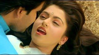 Mauka Milega Toh Ham Bata Denge (( Jhankar ))HD Dilwale (1994)Udit Narayan, Alka Yagnik