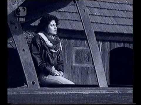 Beáta Dubasová - Ten príbeh je preč (Oficiálny klip)