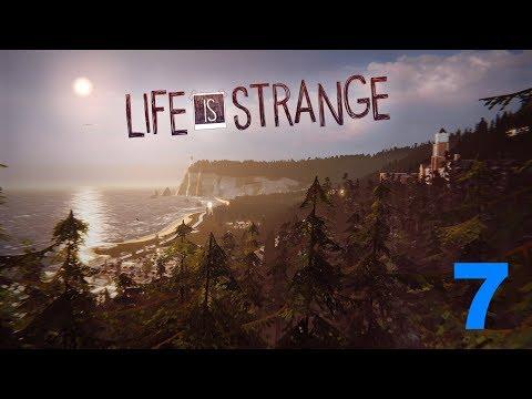 Life is Strange Ep 2 Part 1 (Indonesia)