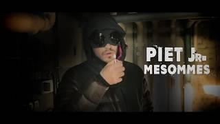 Piet Jr. - Mesommes
