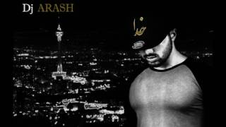 Persian mix by DJ ARASH - میکس شاد ایرانی + خارجی