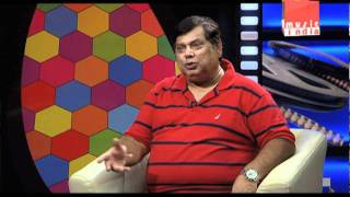 David Dhawan talks about different actors he has worked with