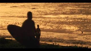 Los Descendientes (The Descendants, 2011). De Alexander Payne. TRAILER SUB