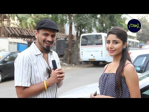 "Mumbai Girls Always Think About ""F__K"" 
