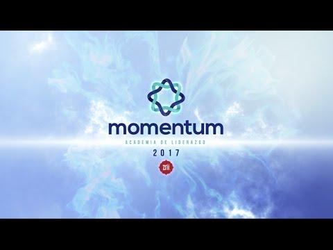 ¿La Estafa y Fraude del Marketing Multinivel? - Network Marketing (MLM) de YouTube · Alta definición · Duración:  10 minutos 52 segundos  · Más de 145.000 vistas · cargado el 13.07.2009 · cargado por RevolucionMLM