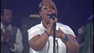Anita Wilson – It's Done #ChristianMusic #ChristianVideos #ChristianLyrics https://www.christianmusicvideosonline.com/anita-wilson-its-done/ | christian music videos and song lyrics  https://www.christianmusicvideosonline.com