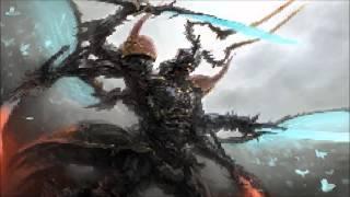 8-Bit Ravana Theme Final Phase FFXIV Heavensward - Retti Chartreuse